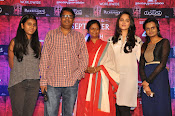 Rudramadevi release date press meet-thumbnail-6