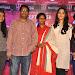 Rudramadevi release date press meet-mini-thumb-6