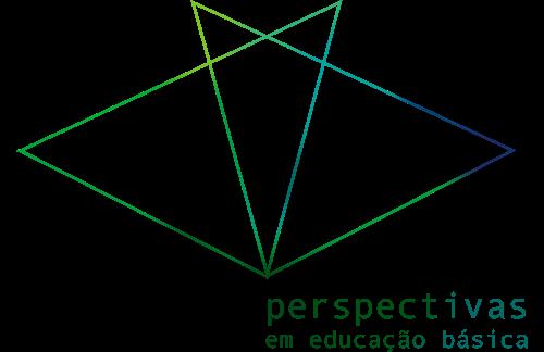 Revista perspectivas em educação básica