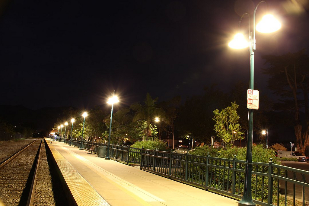 mississauga electrician With outdoor led lighting mississauga