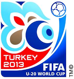 Prediksi Skor Prancis vs Uruguay 14 Juli 2013