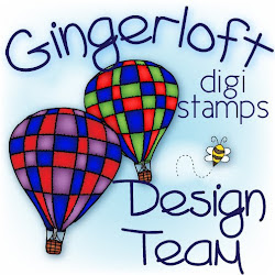 Gingerloft Design Team