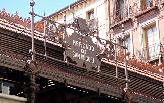 tapeo-madrid-calle-mayor-mercado-san-miguel-opiniones