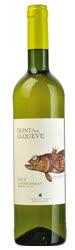 Quinta do Alqueve Chardonnay 2010 (Branco)
