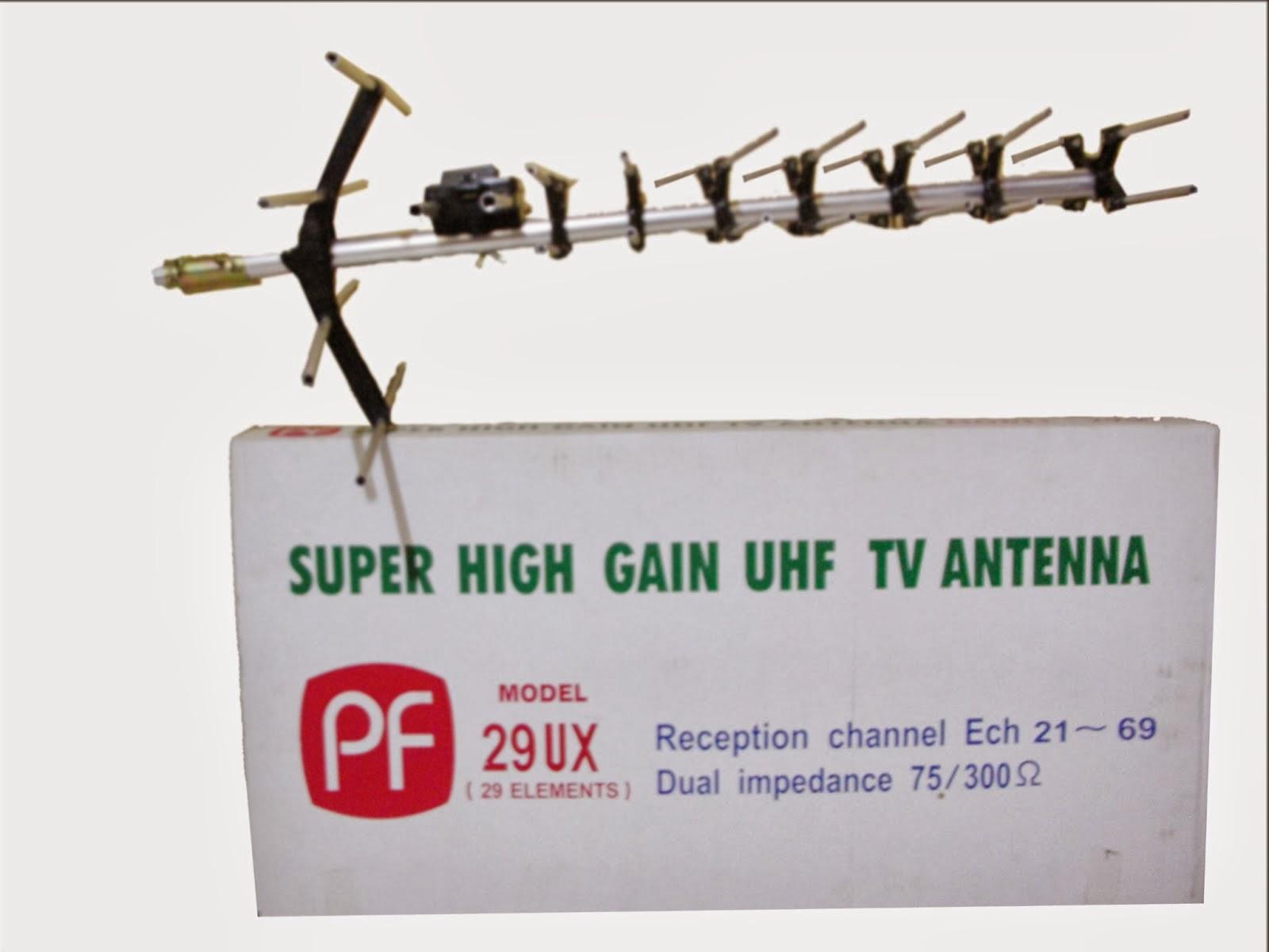 Pasang antena tv,ahli pasang antena tv,jasa pasang antena tv