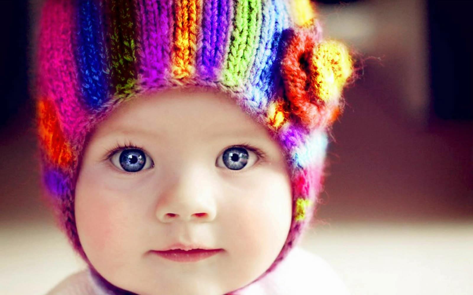Menyusun nama bayi laki laki islami modern dan artinya INDAH