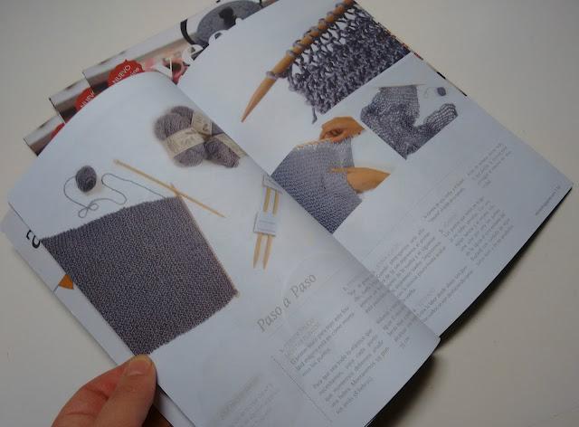 http://espacionualanshop.bigcartel.com/product/revistas