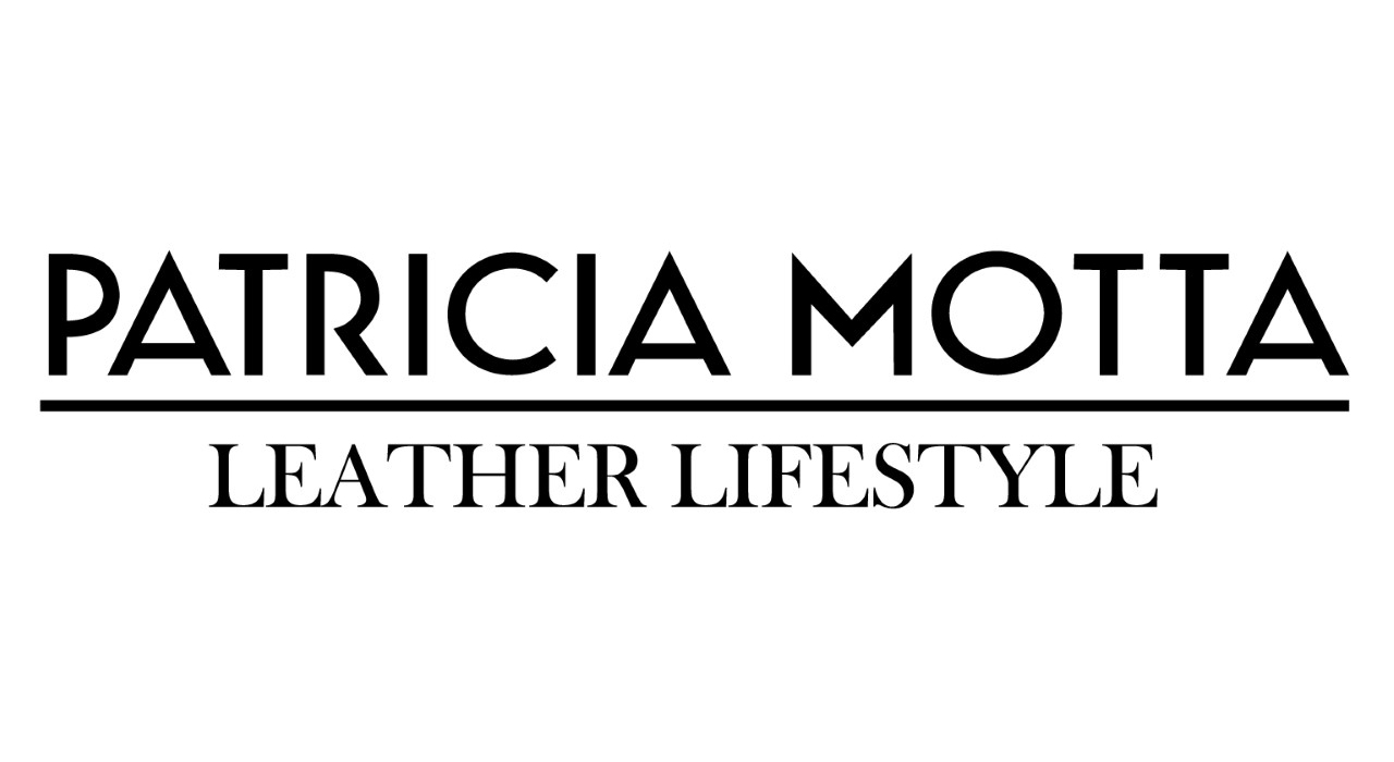 Patricia Motta