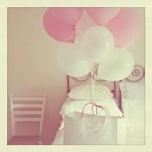 Lovely =)