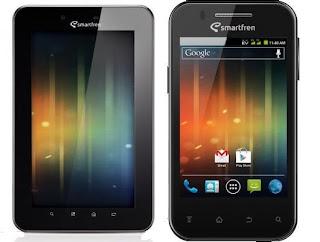 ... tablet yang sering dipakai oleh kalangan pengguna tablet dan banyak
