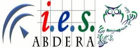 IES Abdera