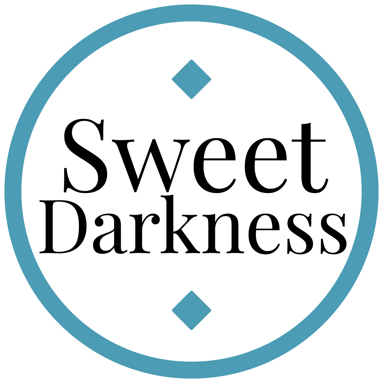 Sweet Darkness