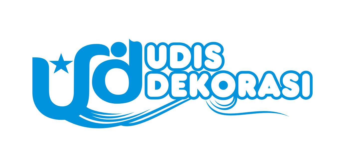 Lowongan Kerja CV Udis Dekorasi Metro Lampung