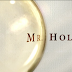 Mr. Holmes - An Emotional and Somber Sherlock