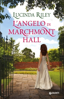 http://www.giunti.it/libri/narrativa/l-angelo-di-marchmont-hall/