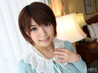 G-AREA_Imaru