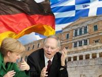 ΔΙΑΔΩΣΤΕ: Να πόσα μας χρωστάει η Γερμανία