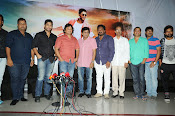Race Gurram Premier and Press Meet-thumbnail-2