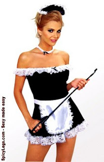 Sexy_french_maid_Costume