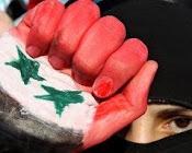 Comenzó la guerra civil en Siria