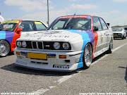 BMW E30 bmw series wallpaper