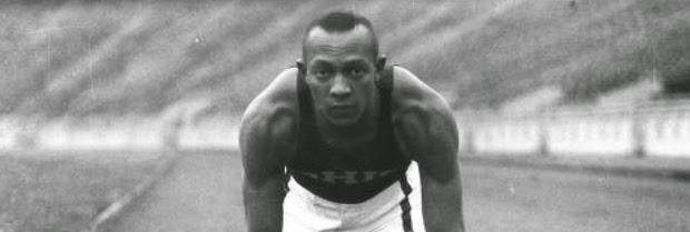 #HobbySports -  Jesse Owens, Ayrton Senna, Muhammad Ali e muito mais!