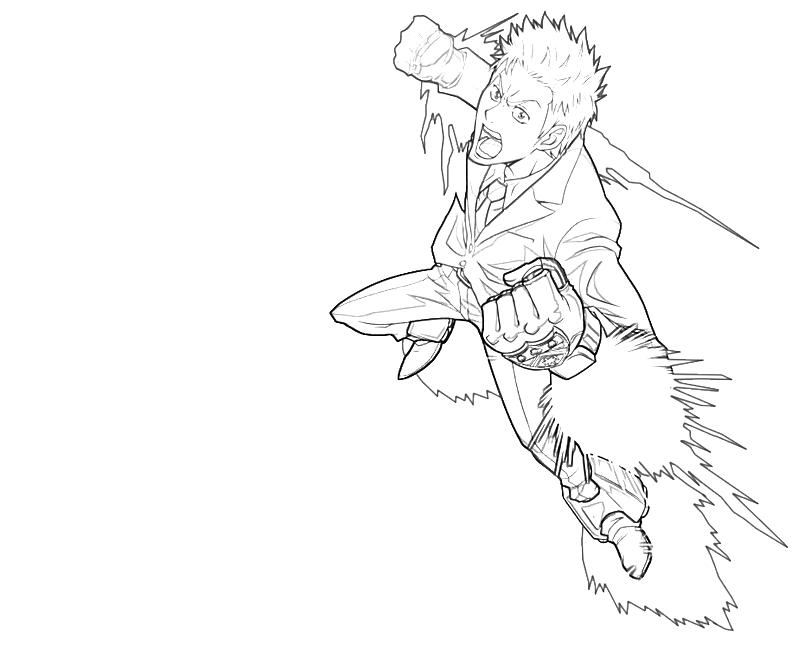 printable-ryohei-sasagawa-rocket-coloring-pages