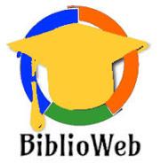 Consulta el catálogo online