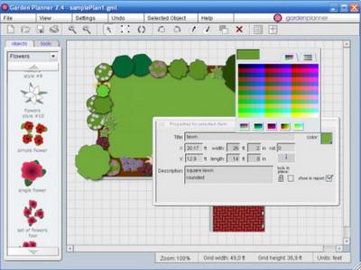 Garden+Planner.jpg