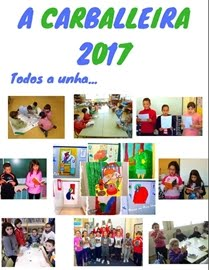 Xornal Escolar 2017