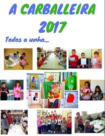 Xornal Escolar 2017