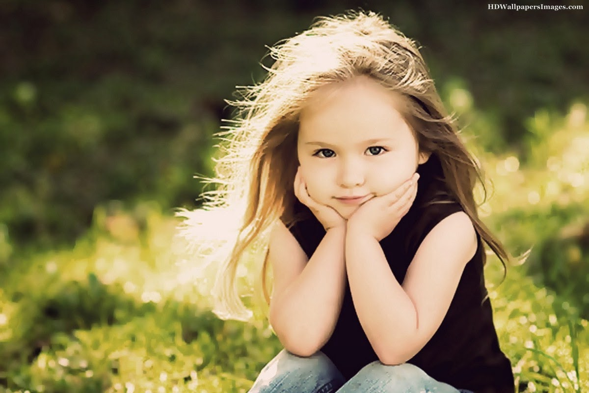 cute beautiful girl baby images
