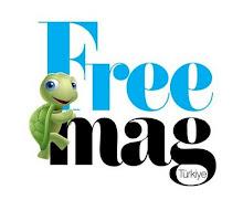 FreeMag-Tr - İyi ve Kötü Bloggerlar