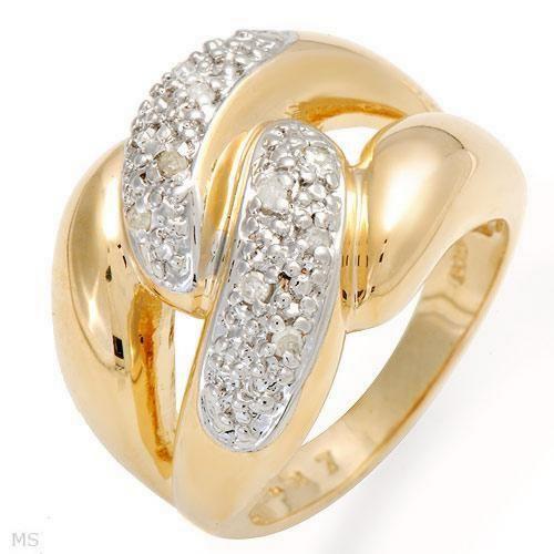 best gold jewellery ring design ideas gold design
