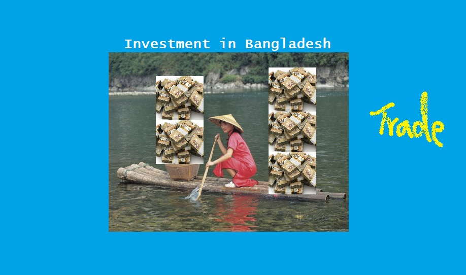 fdi and business environment in bangladesh Keywords: foreign direct investor (fdi), board of investment (boi), export  processing zones  helping to create a more competitive business environment.
