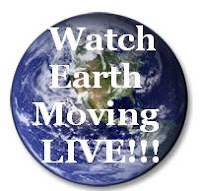 How to view Earth LIVE moving