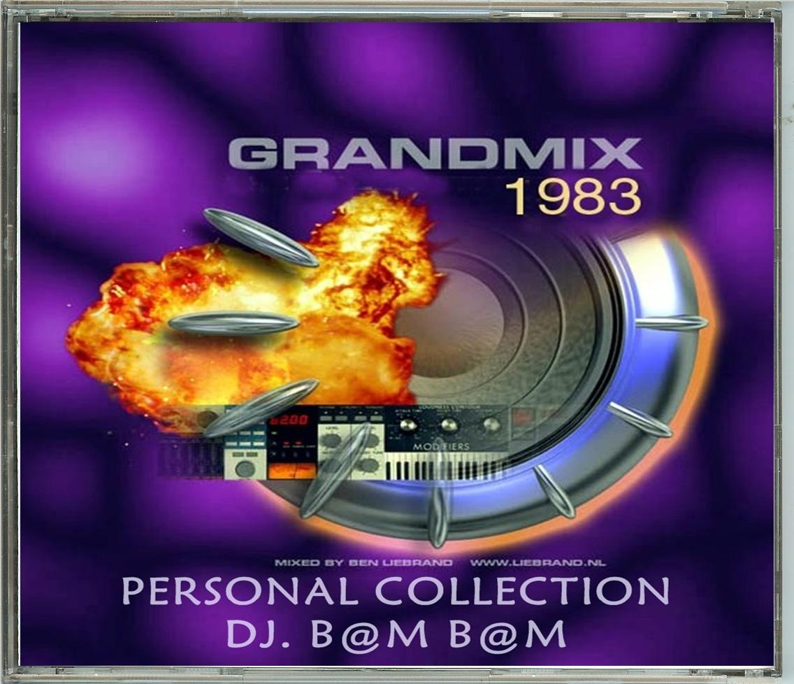 http://3.bp.blogspot.com/-YIC337D4uV8/UP5NEESZDQI/AAAAAAAAgFo/-yazSitJYPc/s1600/Ben+Liebrand+-+Grandmix+1983+(Front-Inside).jpg