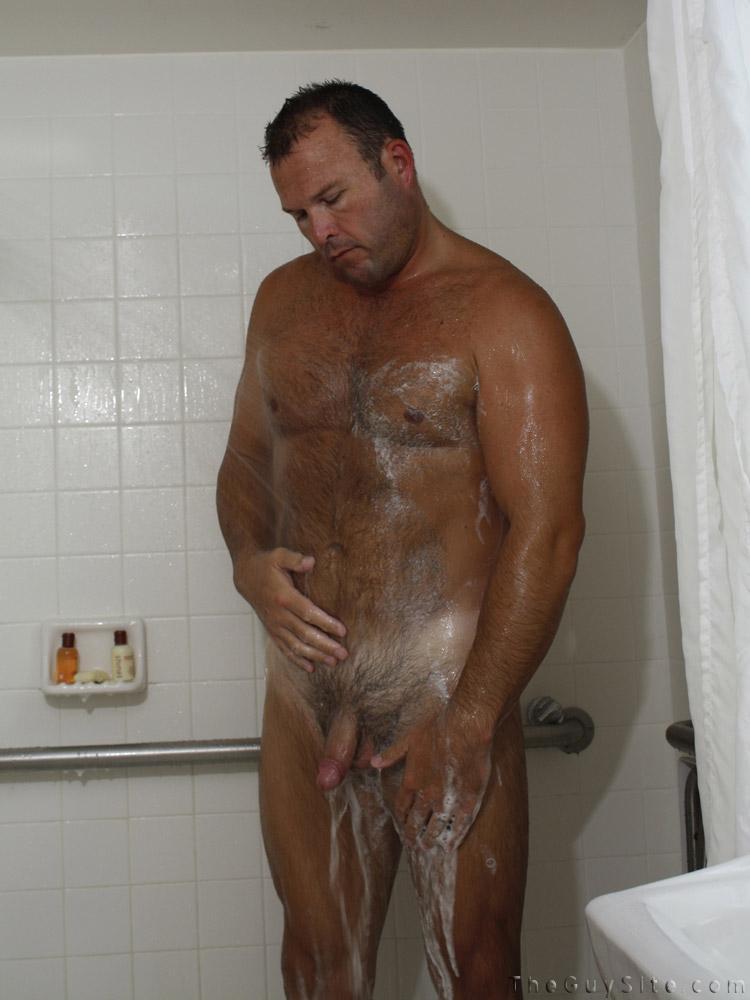 maduras en la ducha - Videos XXX de maduras en
