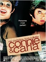 Download Movie Connie et Carla Streaming