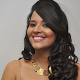 Anasuya Latest Spicy Stills (42)