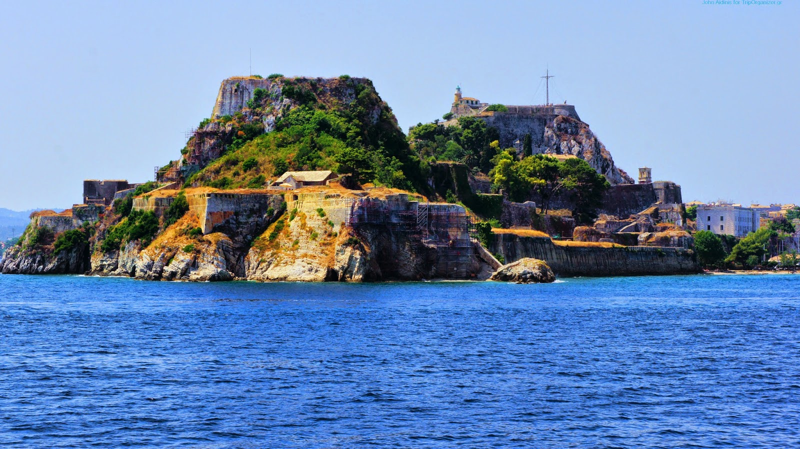 https://www.triporganizer.gr/destinations/kerkyra/