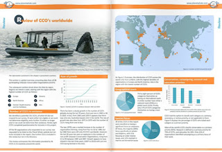 Whale Watching A Global Directory of Cetacean Conservation Organisations