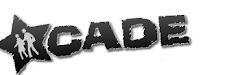 CADE - Comité de Acción Directa Estudiantil