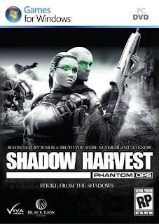 http://3.bp.blogspot.com/-YIGbz0cXqB8/TZuVd6gugsI/AAAAAAAAH1Y/UmamVzX_QZg/s400/Shadow%2BHarvest%2BPhantom%2BOps%2B-%2BPC-thexpgames.com.jpg