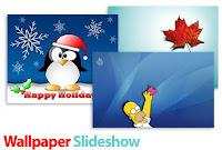 Wallpaper Slideshow Pro 2 9 4   Serial   SANY Software