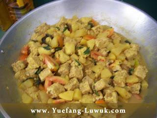Resep_Woku_Vegetarian