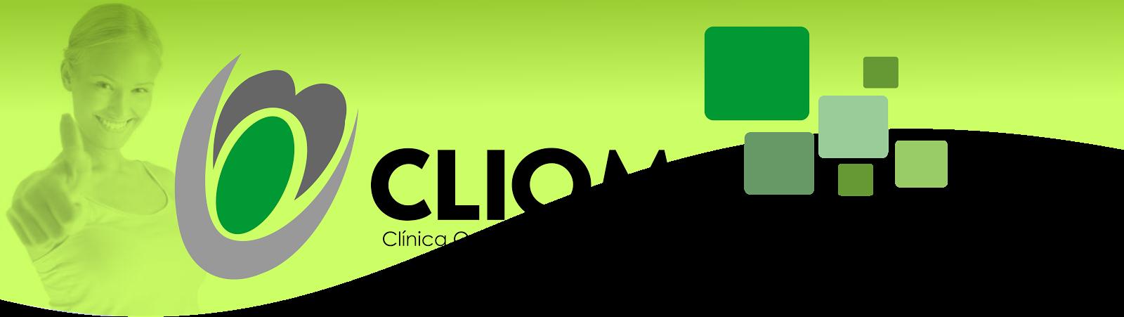 CLIOM & VOCÊ