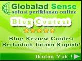 www.opa-ma.blogspot.com portal iklan PPC terbaik Indonesia