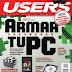 (Users) Armar Paso a Paso Tu PC