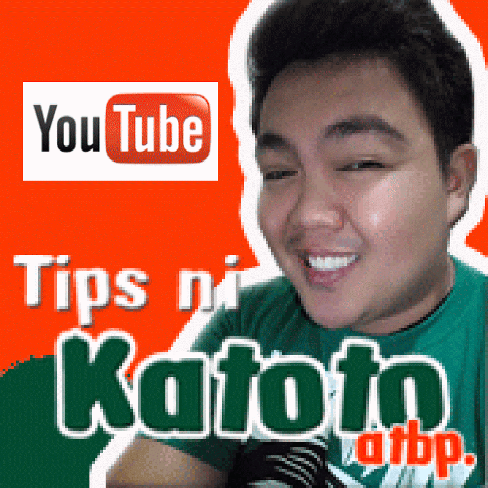 Tips ni Katoto on Youtube